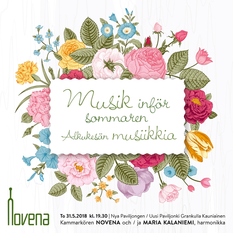 Novena_kevat18_somenelio_1080x1080px